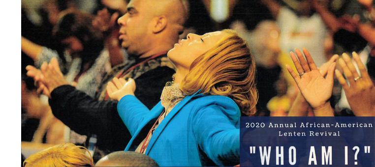 2020 Annual Revival Banner-1